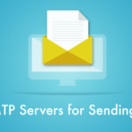 Free SMTP Servers for Sending Emails