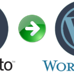 The Migration Guide : How to migrate your blog from Magento to WordPress (WooCommerce)