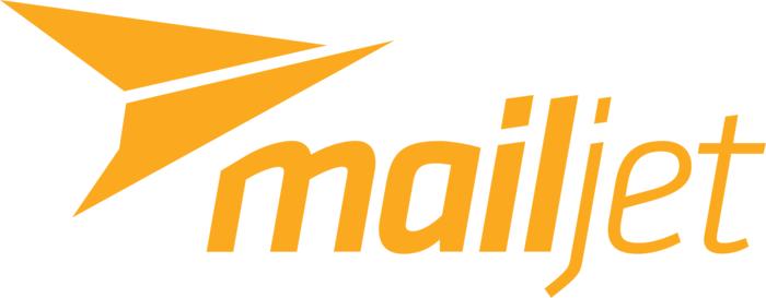 Free SMTP Server - mailjet