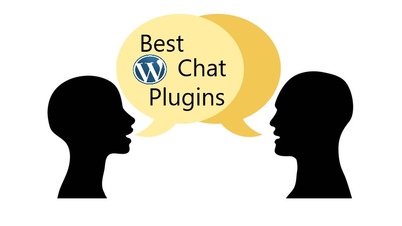 WordPress Chat Plugin