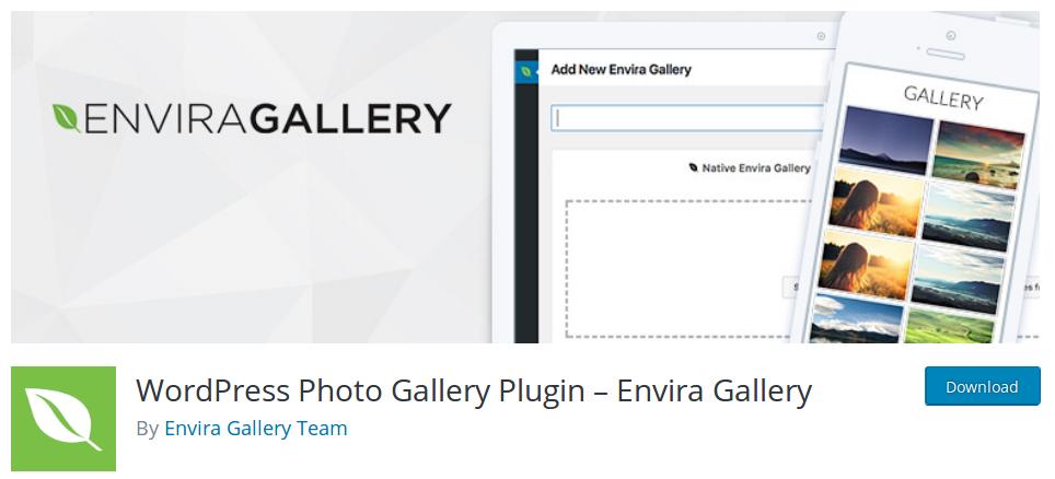 Envira_gallery_logo