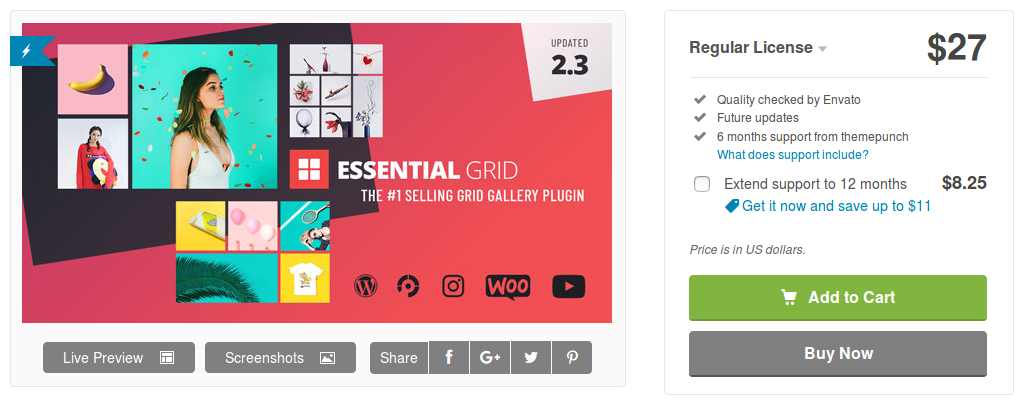 Essential_grid_logo