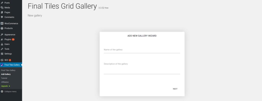 final_tiles_add_gallery