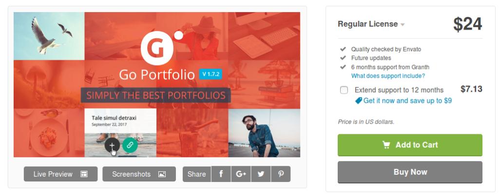 Go_portfolio_logo