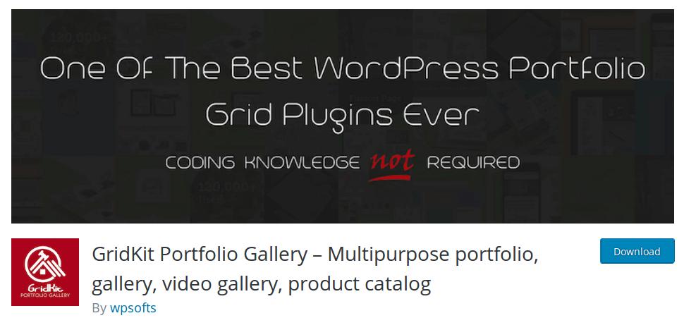 gridkit_portfolio_gallery_logo