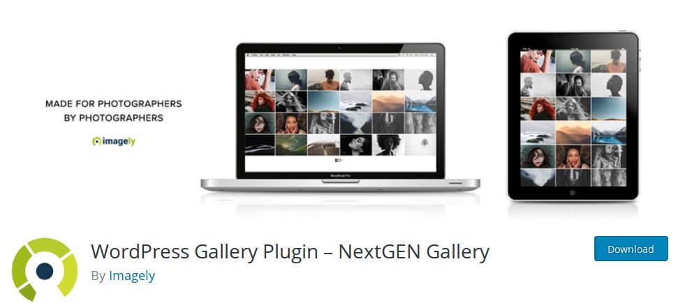 nextgen_gallery_logo