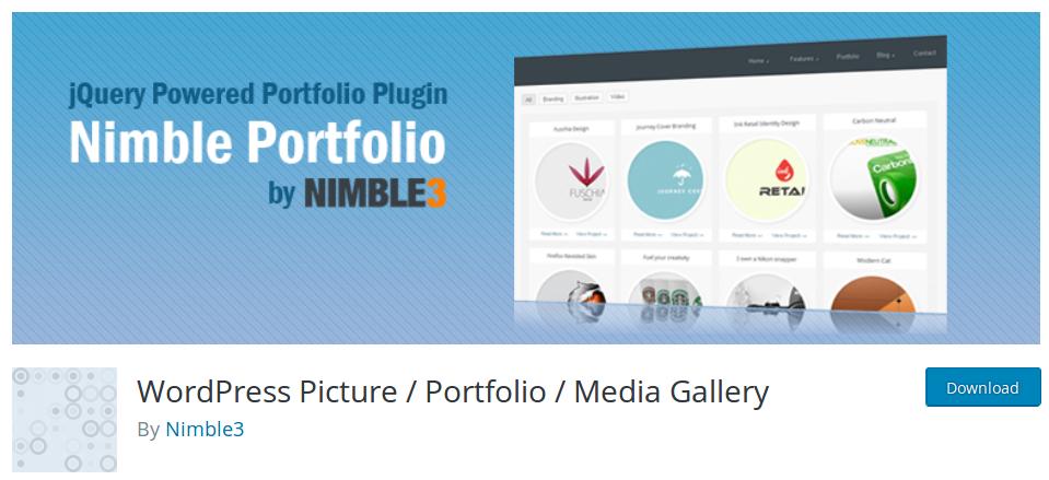 nimble_portfolio_logo