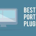 WordPress Portfolio Plugins to create perfect Portfolio