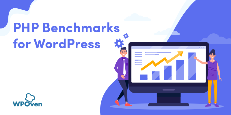 PHP Benchmarks