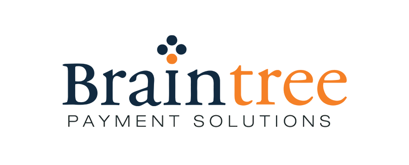 braintree WooCommerce Payment Gateways and Taxation Guide