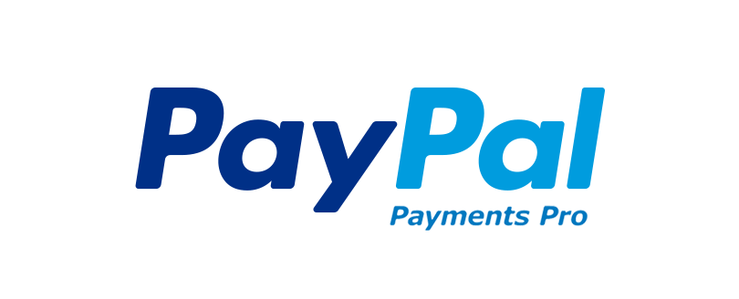 paypal pro WooCommerce Payment Gateways and Taxation Guide