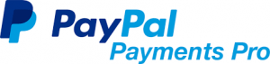 WooCommerce payments gateway-paypal