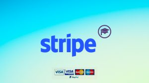 WooCommerce Payment Gateways-stripe