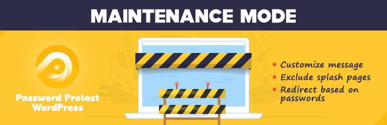 ppwp-how-to-put-wp-site-in-maintenance-mode