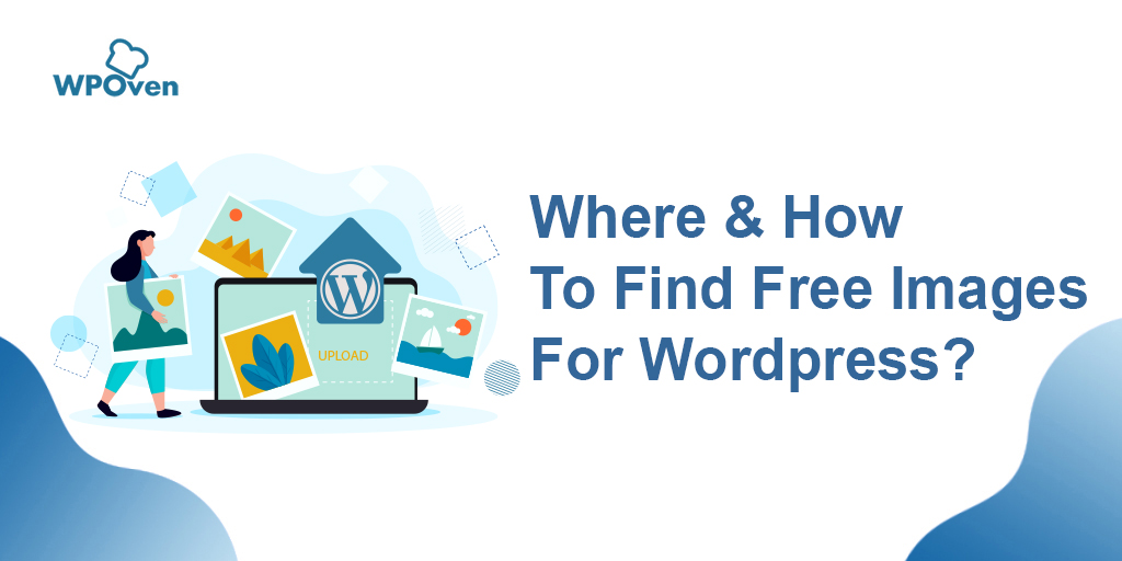 free images for wordpress