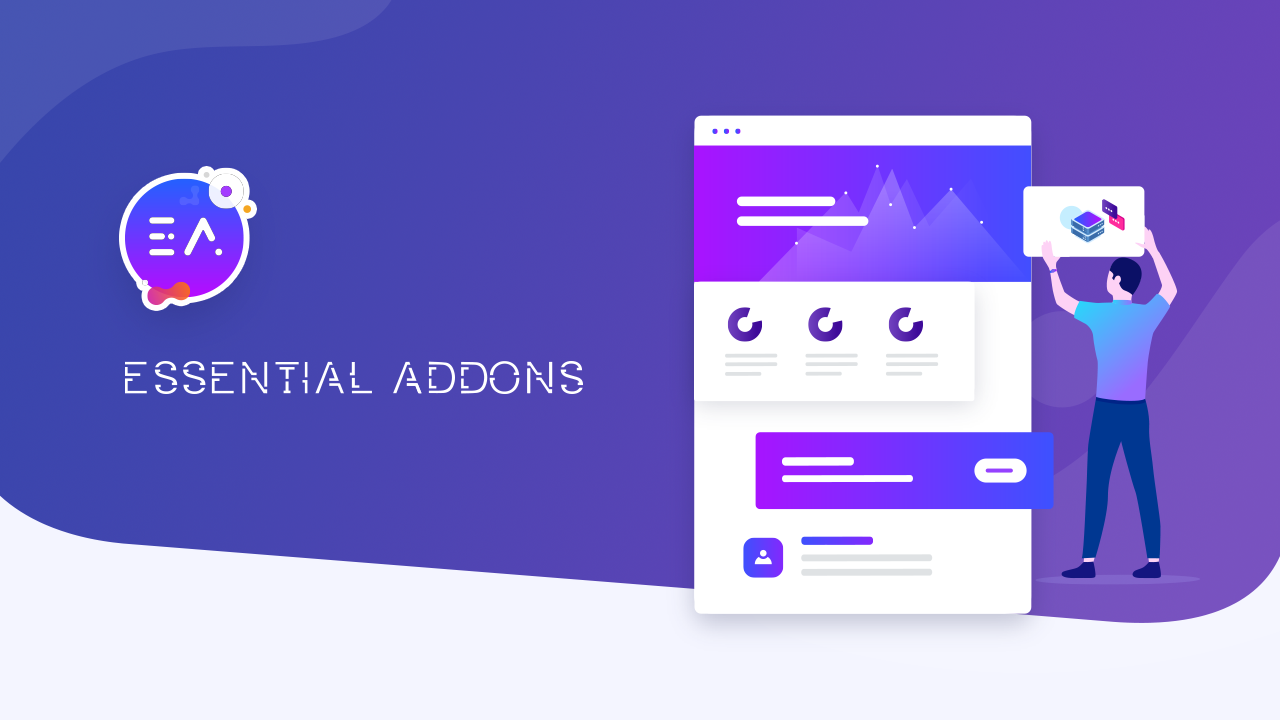 Essential-Addons