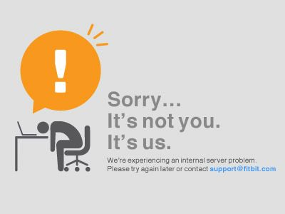 image2 2 What is Http Internal Server Error 500 and How to Fix It?