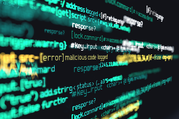 image2 3 How to Scan and Detect Malicious Code in WordPress Themes?
