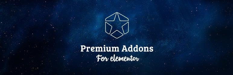 premium addon elementor