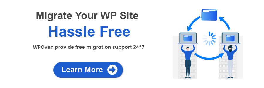 free migration 19 Best WordPress Social Media plugins of 2021