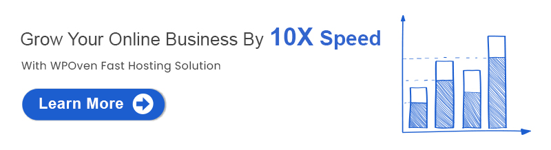 grow your online business by 10x speedd How To Run A Successful WordPress agency? The Complete Guide