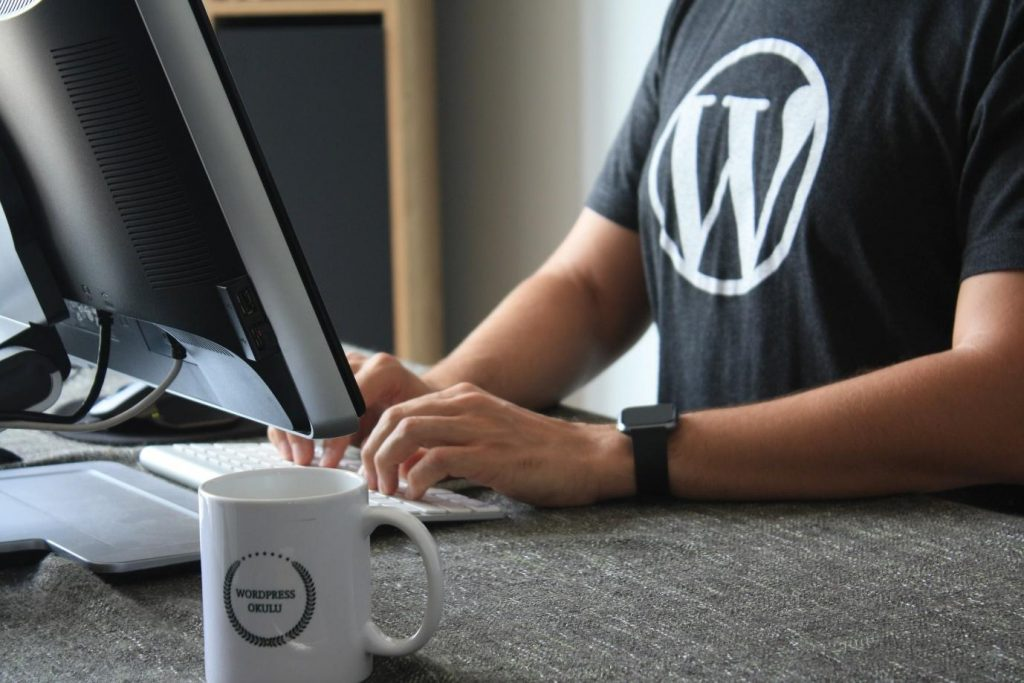 image6 How To Run A Successful WordPress agency? The Complete Guide