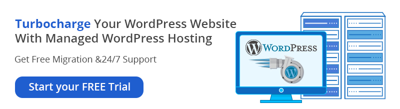 Turbocharge your Wordpress Website With Managed wordpress hosting Top 15 WordPress Booking Plugins Compared For Automating Businesses