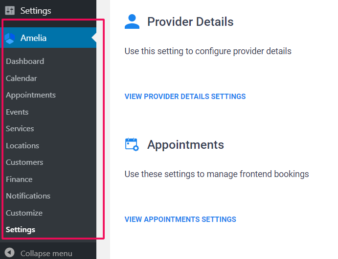 image 1 Top 15 WordPress Booking Plugins Compared For Automating Businesses