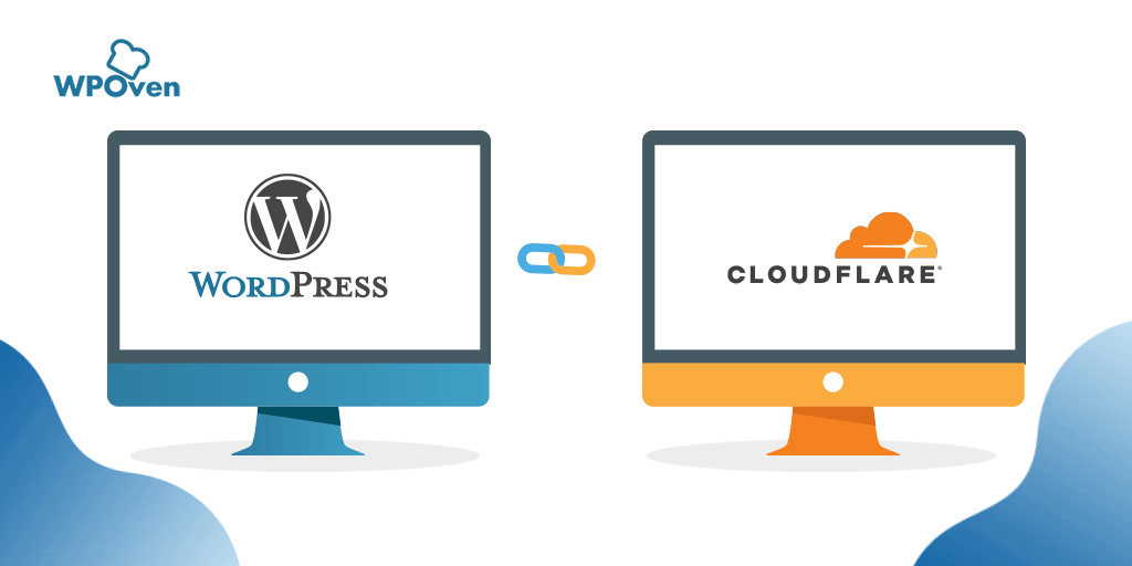wordpress n cloudflare Best WordPress Cloudflare plugin settings for faster sites