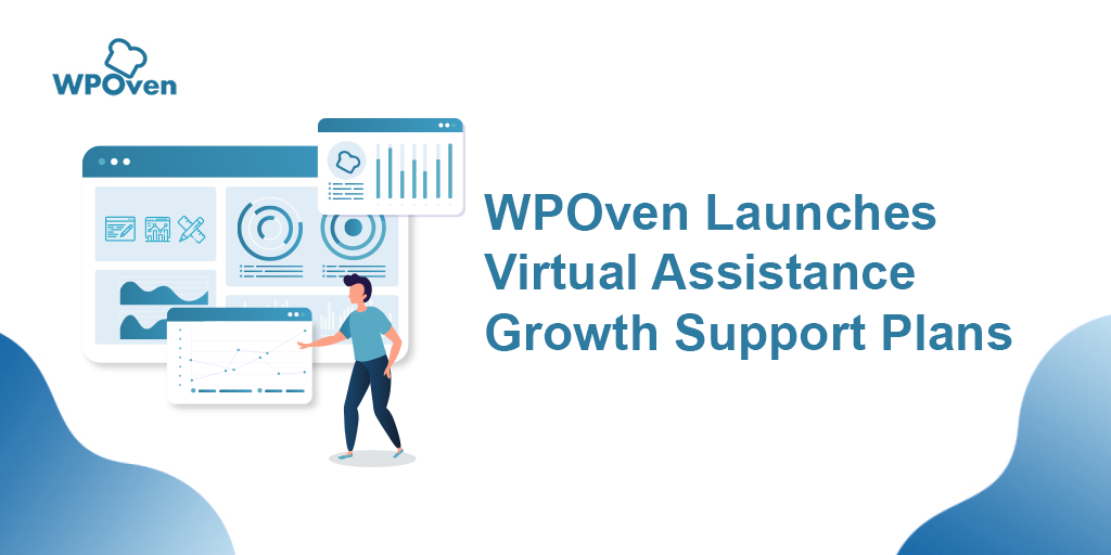 WPOven_Launches_Virtual_Assistance_Growth_Support_Plans