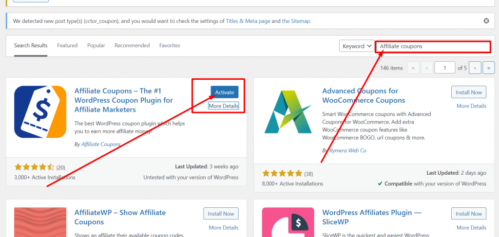 aff1 Best 12 WordPress Coupon Plugins For Your Website 2021