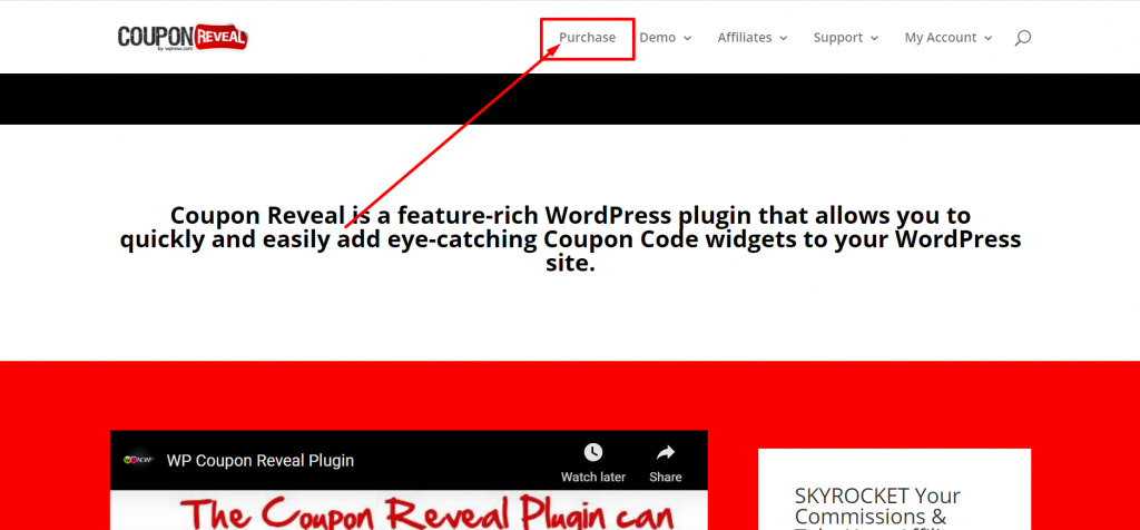 coupon pur Best 12 WordPress Coupon Plugins For Your Website 2021