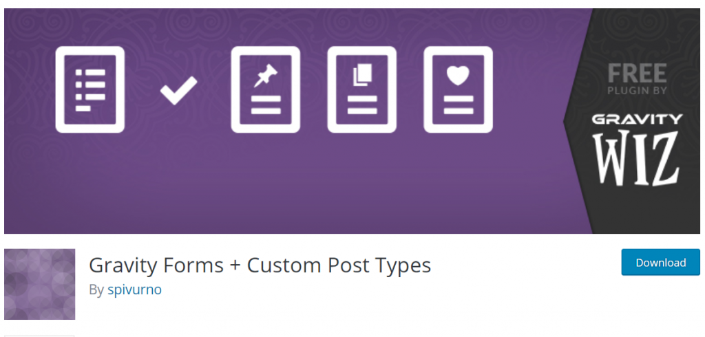 image 22 WordPress Survey Plugins: 10 Best Compared To Use In 2021