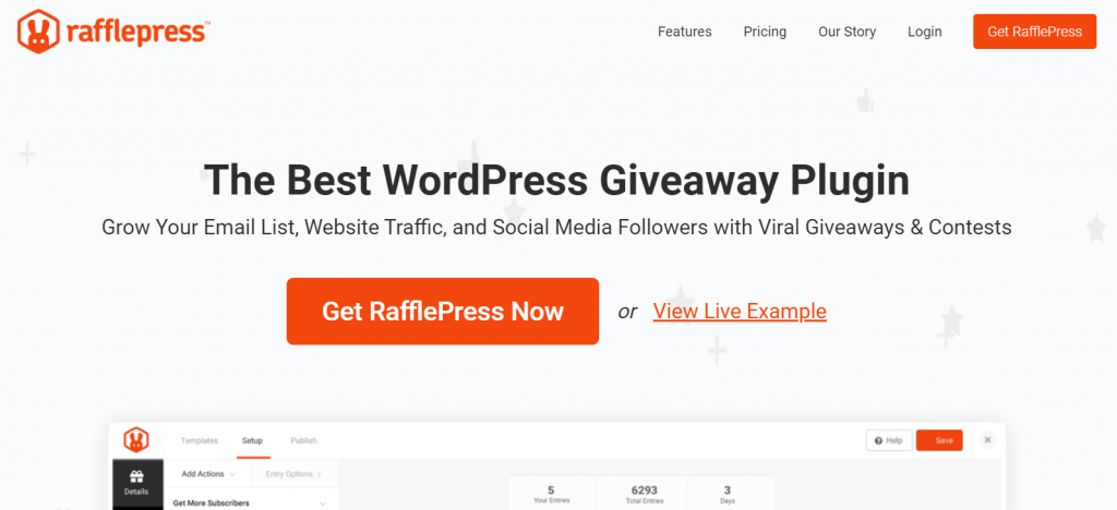 image 23 WordPress Survey Plugins: 10 Best Compared To Use In 2021
