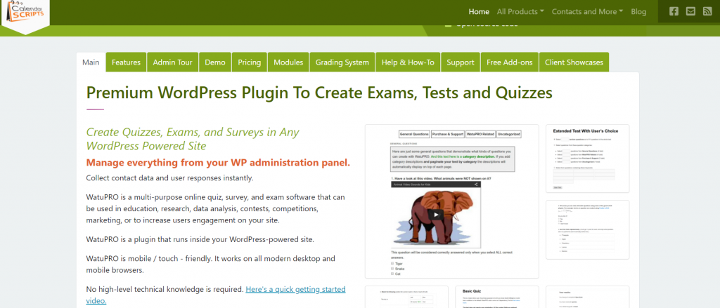 image 24 10 Best WordPress quiz plugins Compared [Free & Paid]