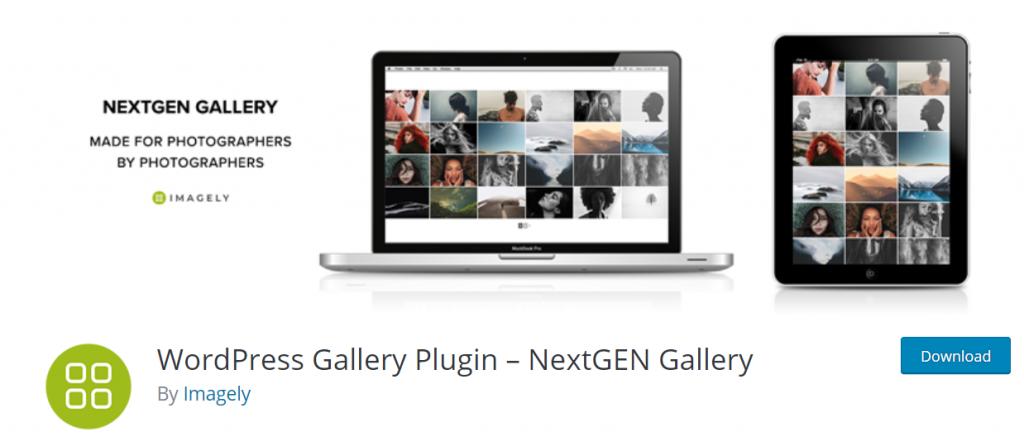 image 9 10 Best WordPress Portfolio Plugins To Choose In 2021