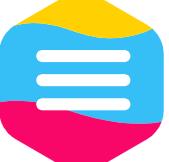 responsive menu icon