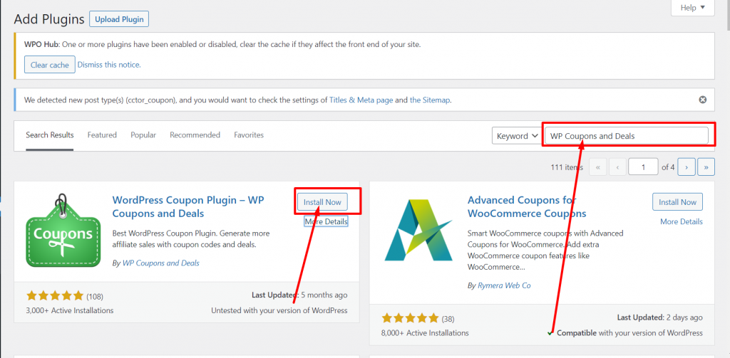 wp1 Best 12 WordPress Coupon Plugins For Your Website 2021