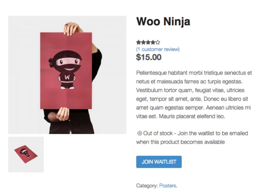 Screenshot 11 1 14 Best WooCommerce Plugins To Enhance Your Online Store