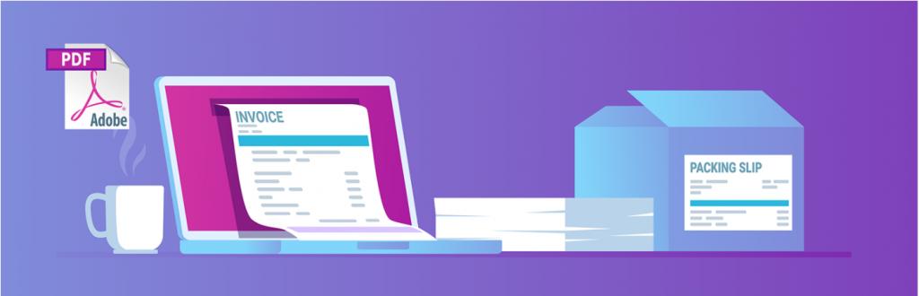 Screenshot 19 14 Best WooCommerce Plugins To Enhance Your Online Store