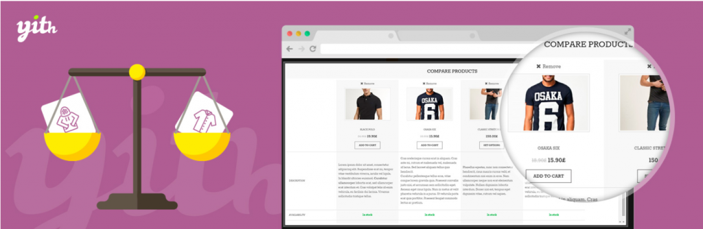 Screenshot 2 1 14 Best WooCommerce Plugins To Enhance Your Online Store