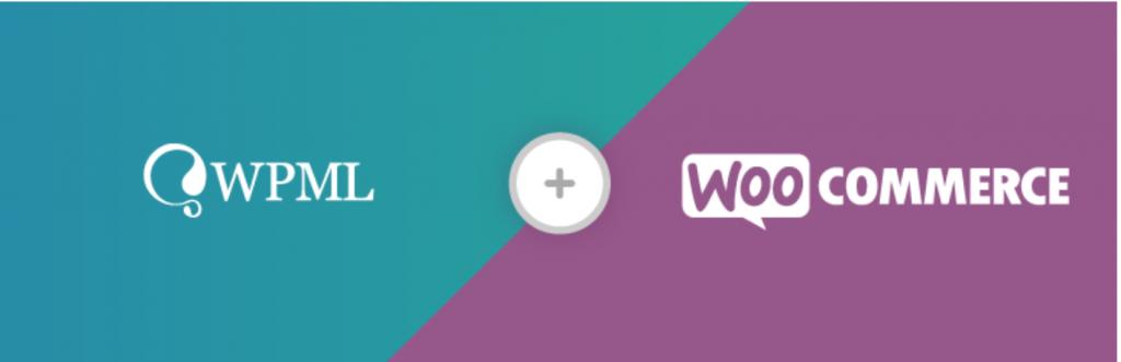Screenshot 20 1 14 Best WooCommerce Plugins To Enhance Your Online Store