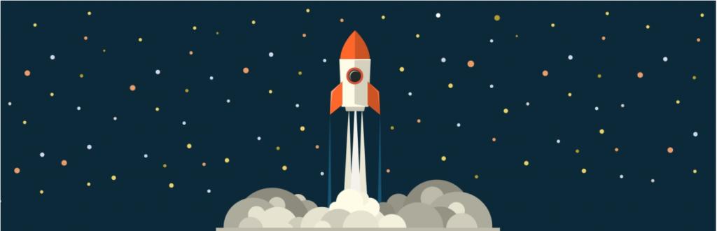 Screenshot 21 14 Best WooCommerce Plugins To Enhance Your Online Store