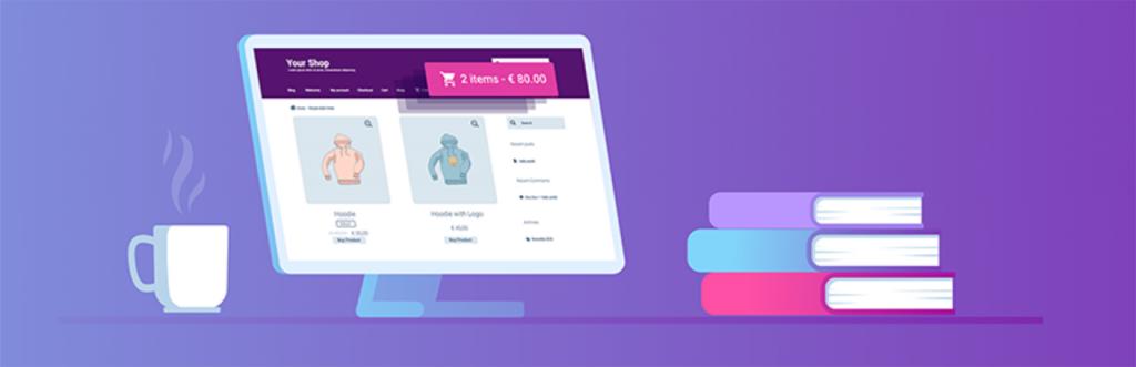 Screenshot 23 14 Best WooCommerce Plugins To Enhance Your Online Store