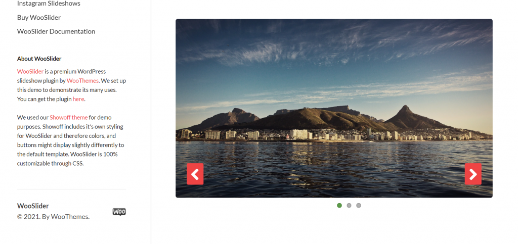 Screenshot 5 2 14 Best WooCommerce Plugins To Enhance Your Online Store