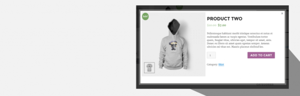 Screenshot 8 1 14 Best WooCommerce Plugins To Enhance Your Online Store