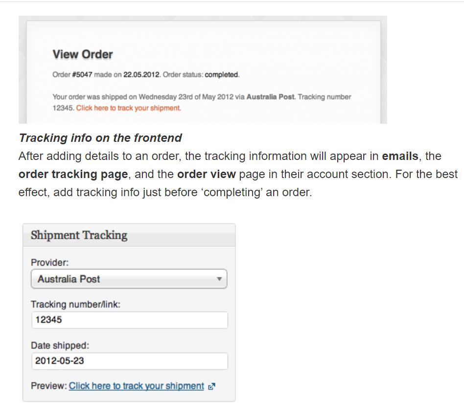 Screenshot 9 1 14 Best WooCommerce Plugins To Enhance Your Online Store