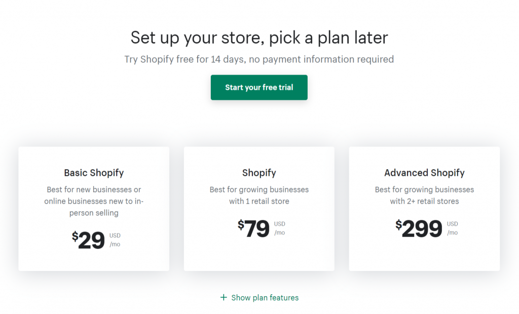 image 118 6 Best Wix Alternatives In 2021 [Most Reliable Options]