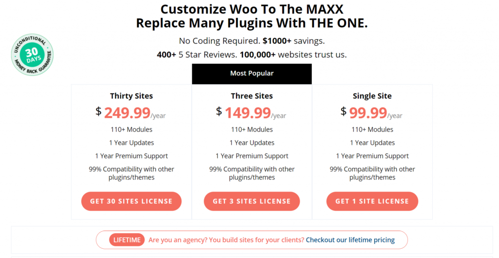 image 16 14 Best WooCommerce Plugins To Enhance Your Online Store