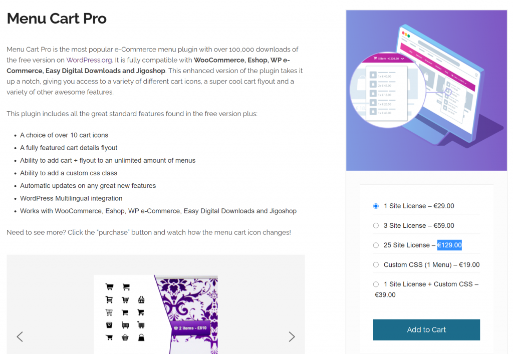 image 19 14 Best WooCommerce Plugins To Enhance Your Online Store